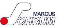 Marcus Schrum GmbH