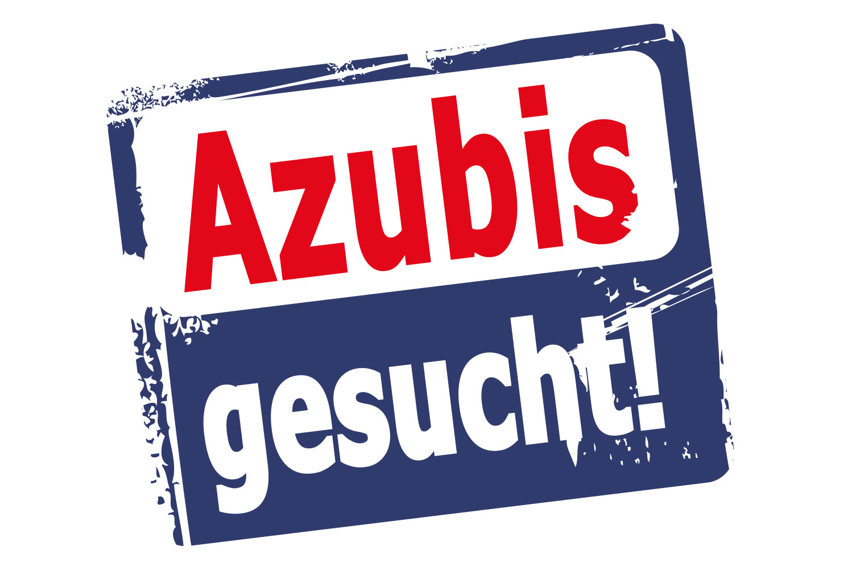 Azubis gesucht