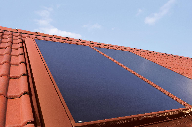 Schrum Solar